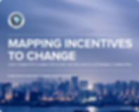 mapping-incentives-to-change.png