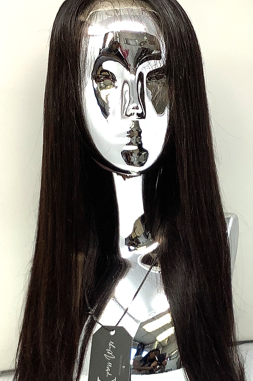 X-Press Wigs (straight)