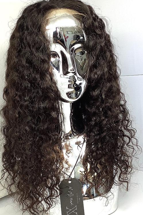 X-Press Wig (curly)