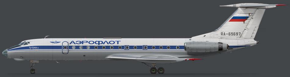 Just plane.