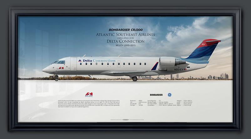 ASQ N931EV