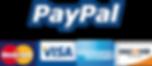 PayPal, Posterjet Avia