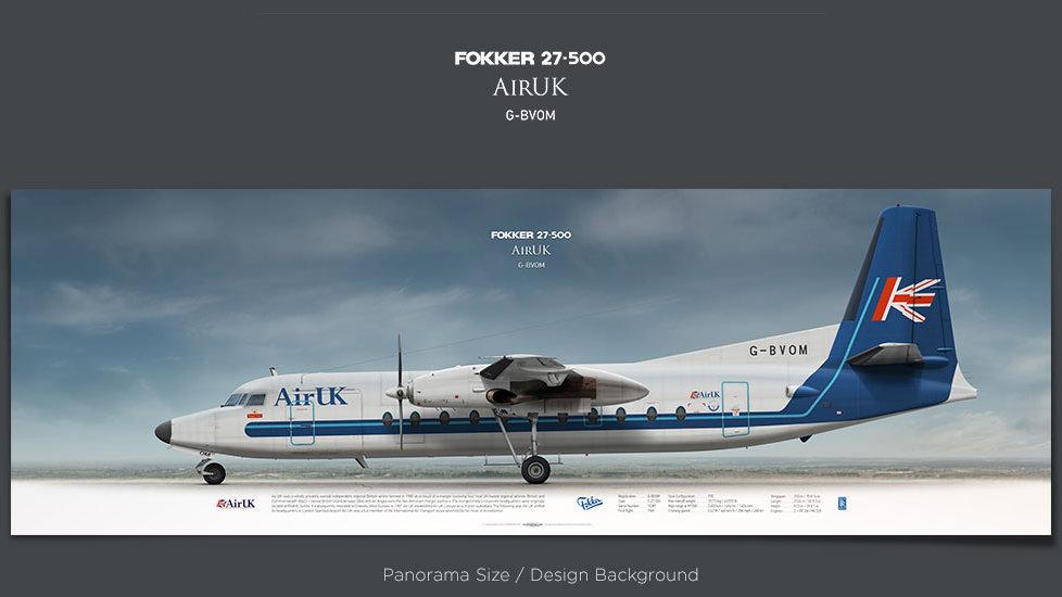 , plane prints, retired pilot gift, aviation posters, turboprop, regional jet, vintage aircraft, UKA
