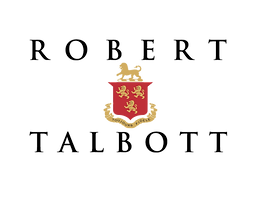 roberttalbott3.png
