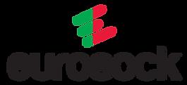 Eurosock_Big_fix.png