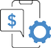 fin-tech-icon_small.png