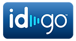id-go_logo_no_tagline.png