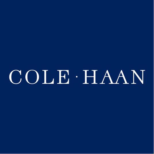 cole_Haan.jpg