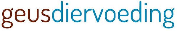 geusdiervoeding-logo-201.jpg