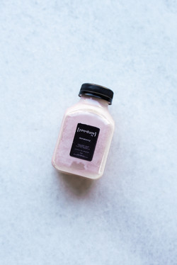 The Milk Lady-4