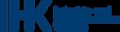 IHK-Logo_Dunkelblau.png