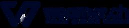logo_dark_transp.png