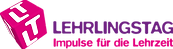 logo-lehrlingstag.png
