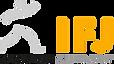 IFJ_Logo_2018_neu_transparent_320x179.pn