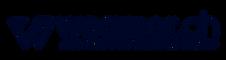 Logo_dark_long_flat.png