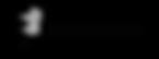 Logo FJ Vertical.png