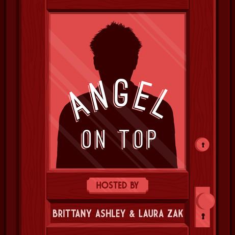 AngelOnTopPodcast.jpg