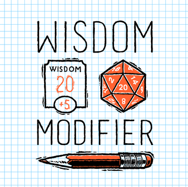 WisdomModifierPodcast.png