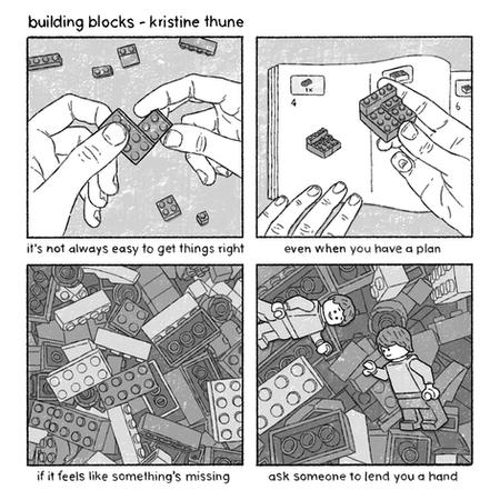 comicsfacebook-building.png