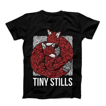 Tiny Stills Shirt