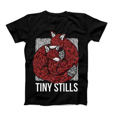 Tiny Stills Shirt