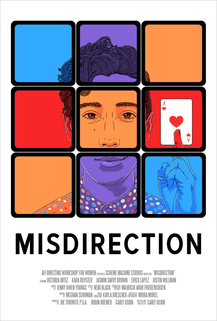 MisdirectionFullPoster.jpg