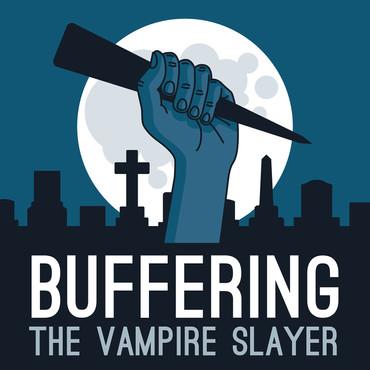 BufferingPodcast.jpg