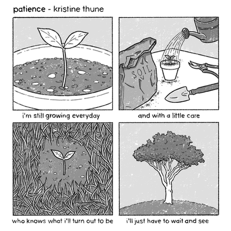 comicsfacebook-patience.png