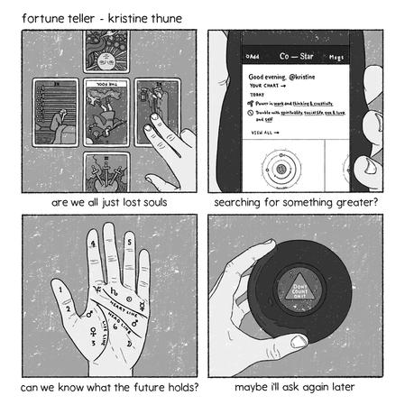 comicsfacebook-fortune.png