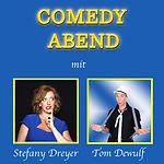 Comedy Abend Viereck.jpg