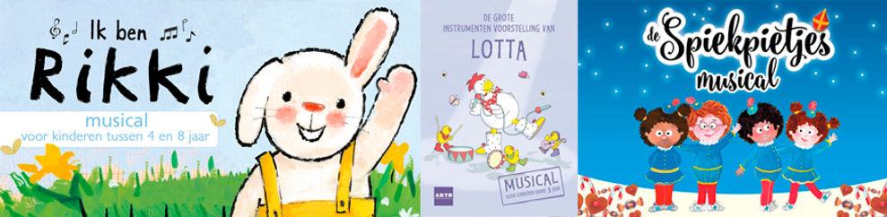 Vlaamse Kindermusicals.jpg
