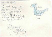 Kinderkritik 7.jpg