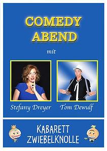 Comedy Abend Flyer Neu.jpg
