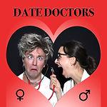 Date Doctors Viereck.jpg