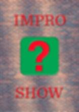 Impro Show.jpg