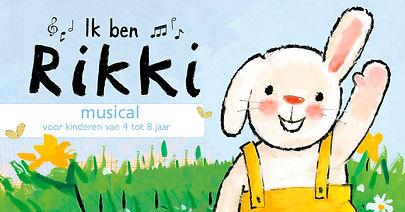 banner Rikki musical.jpg