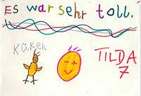 Kinderkritik 10.jpg