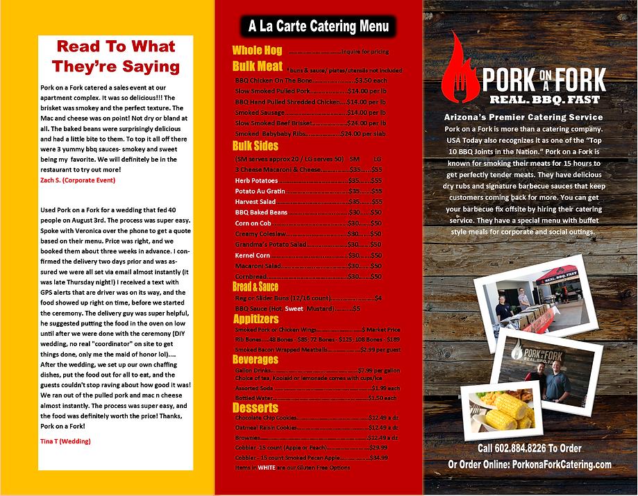 New Catering Menu Pg2 5.2021.png
