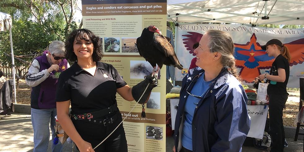 America's Teaching Zoo - Spring Spectacular