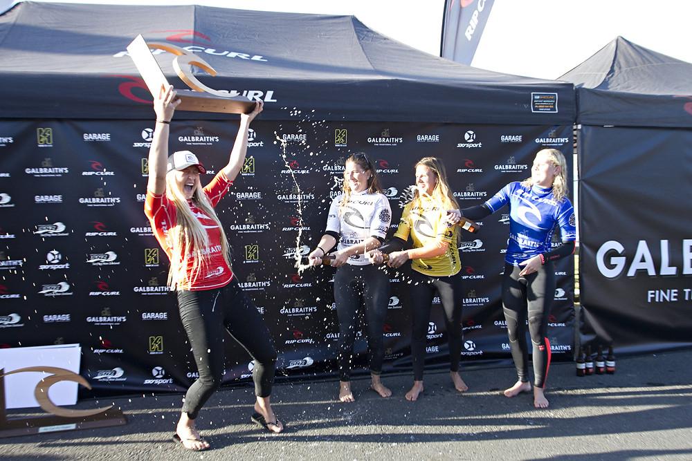 Photo credit thanks to Corey Scott NZ Surfing Magazine