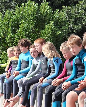 surf school.jpg