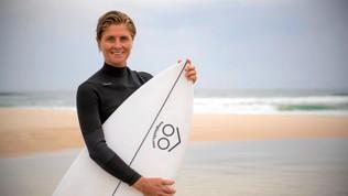 Australian surfing legend Jodie Cooper speaks up in court