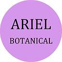 LOGO Ariel Circle.jpg