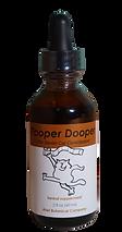 pooper dooper cats.png