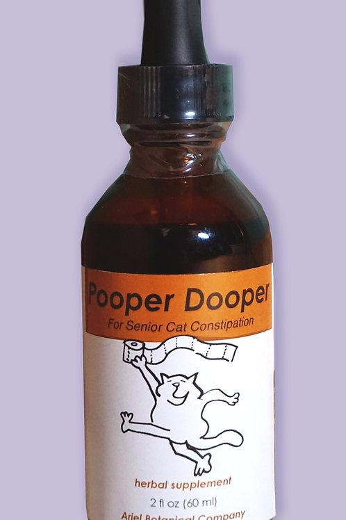 Pooper Dooper for Cats