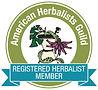 badge-reg_herbalist_medium.jpg