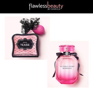 Victoria Secret's Fragrances Are Perfect For A Beauty Sleep: Find Out Why!