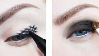 10 Insanely Genius Beauty Hacks you need to know!