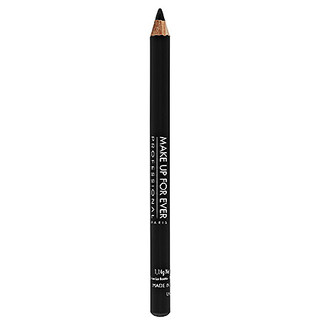 Top 3 Eyeliner Pencils- Tried & Tested