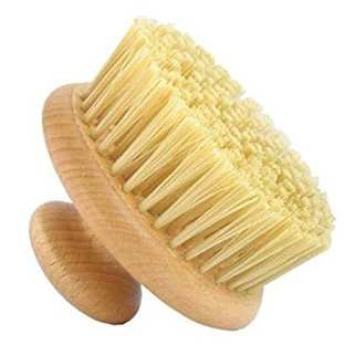 Best ways to keep your skin fresh during summer!